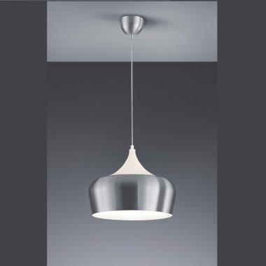 Lustr/závěsné svítidlo TR 306300105