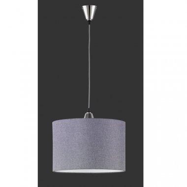 Lustr/závěsné svítidlo TR 306500107