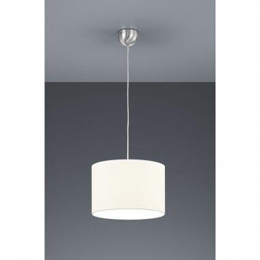 Lustr/závěsné svítidlo TR 306600101