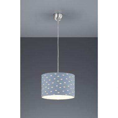 Lustr/závěsné svítidlo TR 306600112