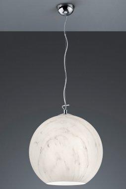Lustr/závěsné svítidlo TR 306700106