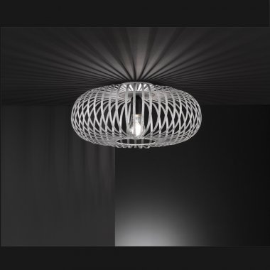 Stropní svítidlo TR 306900161