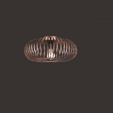 Stropní svítidlo TR 306900162
