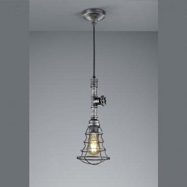 Lustr/závěsné svítidlo TR 307000188