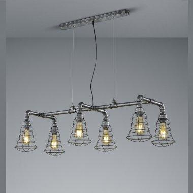 Lustr/závěsné svítidlo TR 307000688