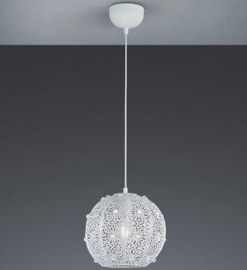 Lustr/závěsné svítidlo TR 307200101