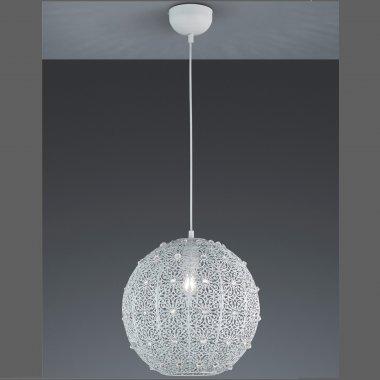 Lustr/závěsné svítidlo TR 307290101