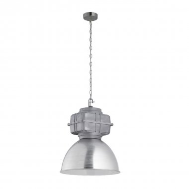 Lustr/závěsné svítidlo TR 307300105
