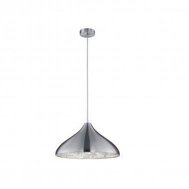 Lustr/závěsné svítidlo TR 307400107