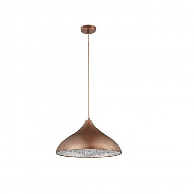 Lustr/závěsné svítidlo TR 307400162