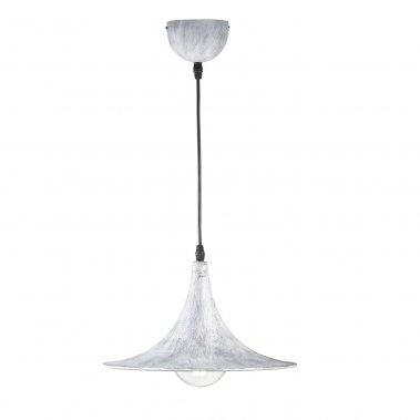 Lustr/závěsné svítidlo TR 307500161