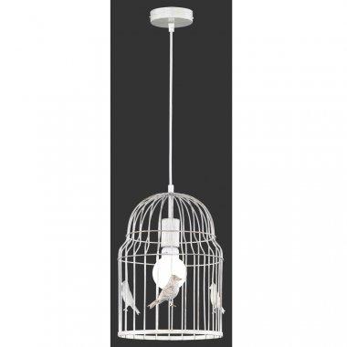 Lustr/závěsné svítidlo TR 307600101