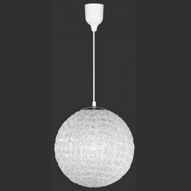 Lustr/závěsné svítidlo TR 307800100