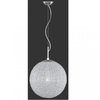 Lustr/závěsné svítidlo TR 307804100