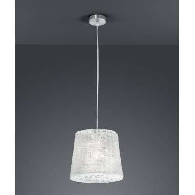 Lustr/závěsné svítidlo TR 307900100
