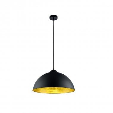 Lustr/závěsné svítidlo TR 308000132
