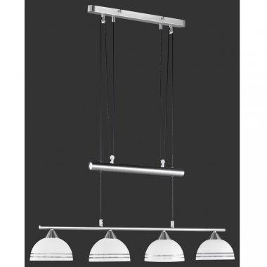 Lustr/závěsné svítidlo TR 308210407