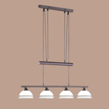Lustr/závěsné svítidlo TR 308210424