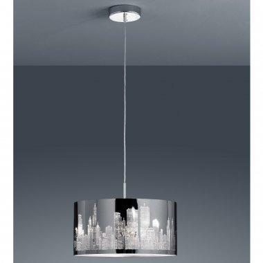 Lustr/závěsné svítidlo TR 308400206