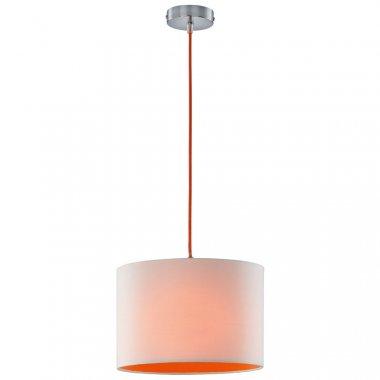 Lustr/závěsné svítidlo TR 308500101