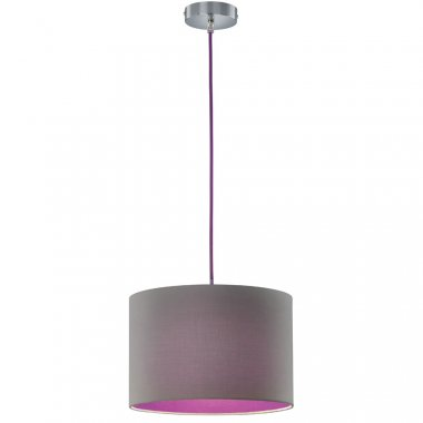 Lustr/závěsné svítidlo TR 308500142