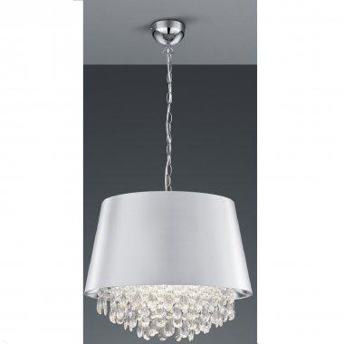 Lustr/závěsné svítidlo TR 309300301