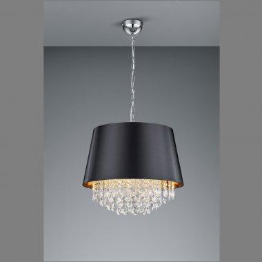 Lustr/závěsné svítidlo TR 309300302