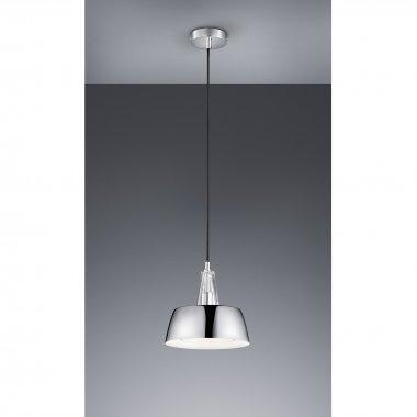 Lustr/závěsné svítidlo TR 309600106