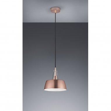 Lustr/závěsné svítidlo TR 309600109