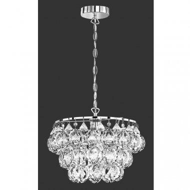 Lustr/závěsné svítidlo TR 309700106