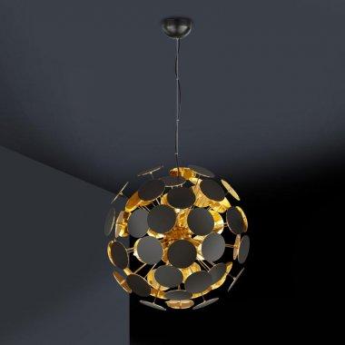 Lustr/závěsné svítidlo TR 309900632