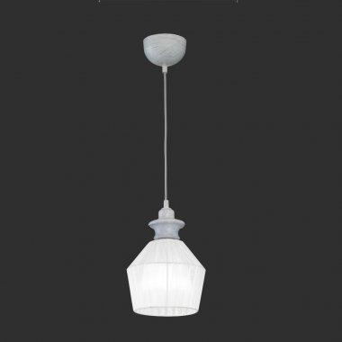 Lustr/závěsné svítidlo TR 310400101
