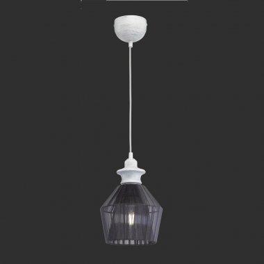 Lustr/závěsné svítidlo TR 310400102