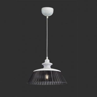 Lustr/závěsné svítidlo TR 310500102