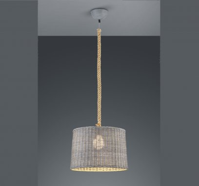 Lustr/závěsné svítidlo TR 310900111