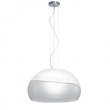 Lustr/závěsné svítidlo TR 315200131