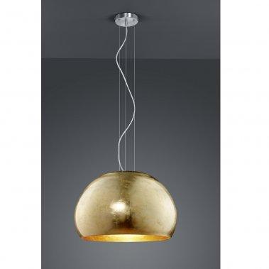 Lustr/závěsné svítidlo TR 315200179