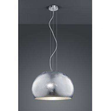 Lustr/závěsné svítidlo TR 315200189