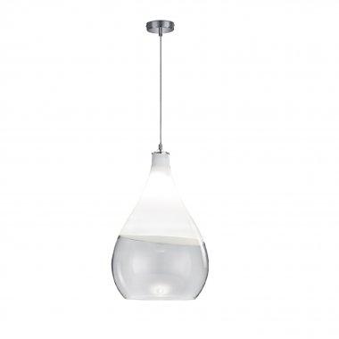 Lustr/závěsné svítidlo TR 315300106