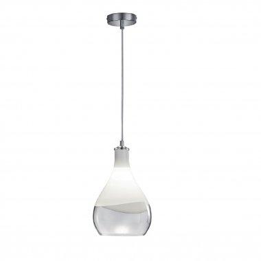 Lustr/závěsné svítidlo TR 315390106