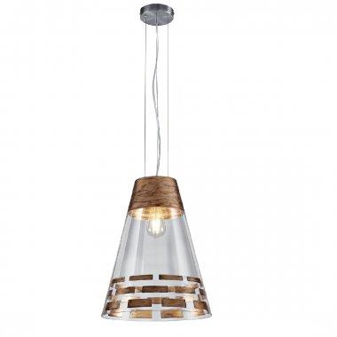 Lustr/závěsné svítidlo TR 315400162