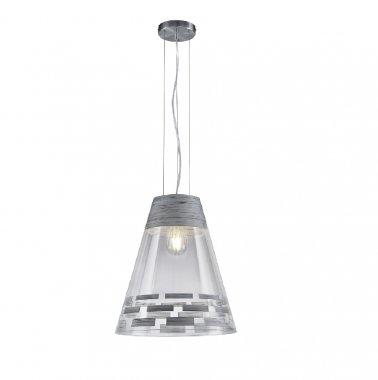 Lustr/závěsné svítidlo TR 315400188