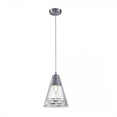 Lustr/závěsné svítidlo TR 315490188