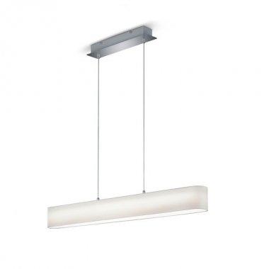 Lustr/závěsné svítidlo TR 320910101