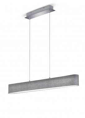 Lustr/závěsné svítidlo TR 320910111