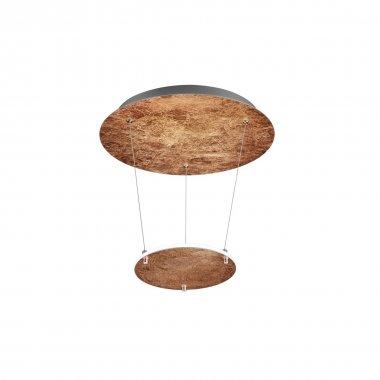 Lustr/závěsné svítidlo LED  TR 323810109
