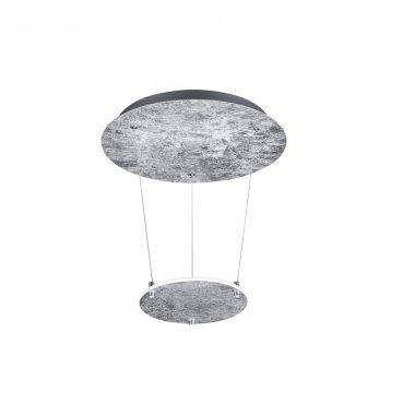 Lustr/závěsné svítidlo LED  TR 323810189