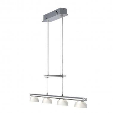 Lustr/závěsné svítidlo LED  TR 324390407