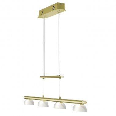 Lustr/závěsné svítidlo LED  TR 324390408