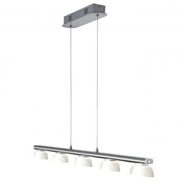 Lustr/závěsné svítidlo LED  TR 324390507